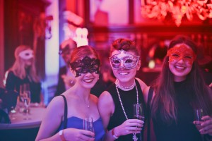 adult-bar-birthday-787961