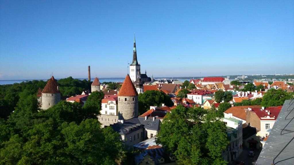 Tallinn, iš Pixabay (8)